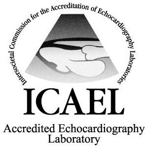 Accredited Echocardiography Laboratory